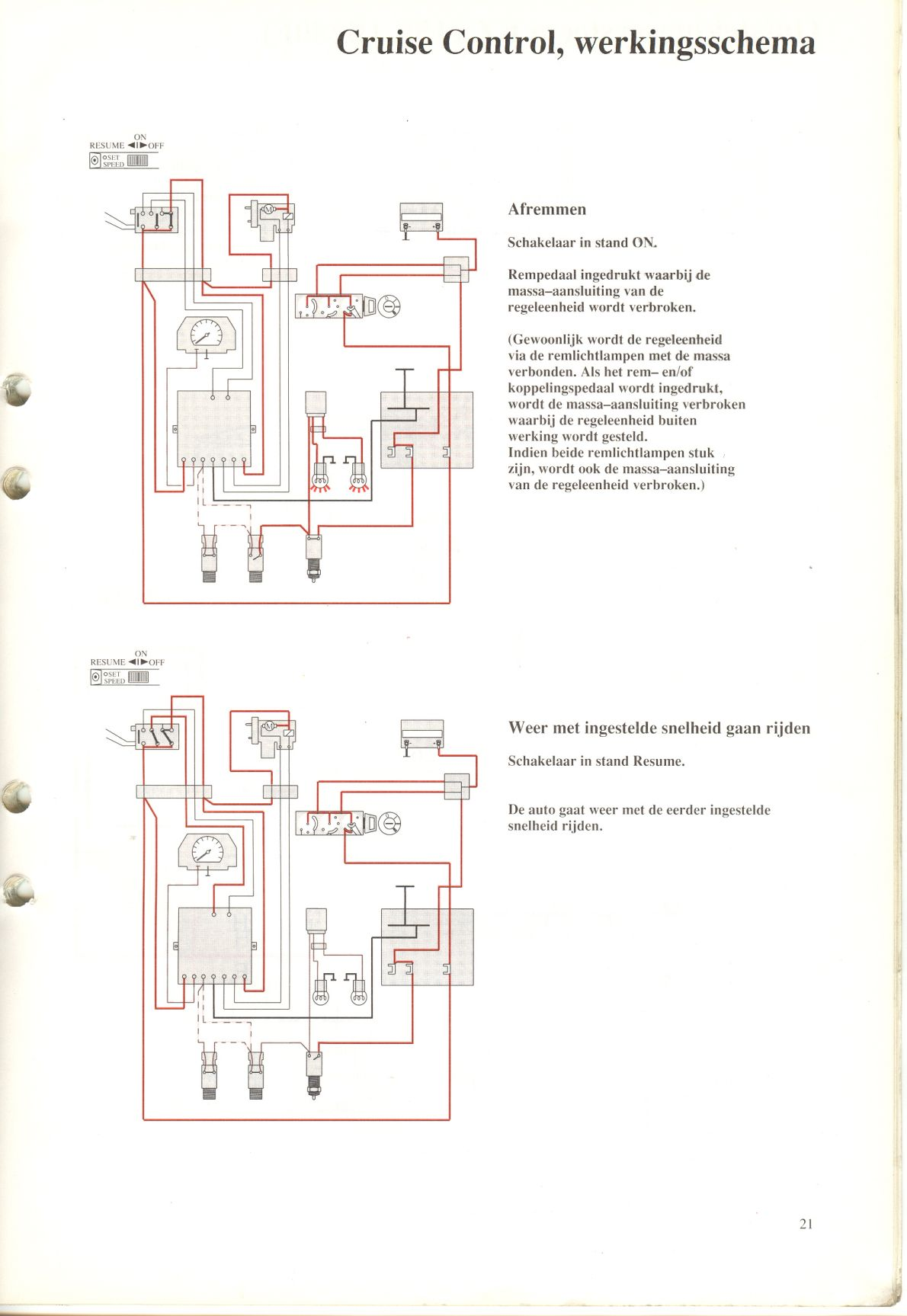 Volvo Service Manuals Repair And Maintenance