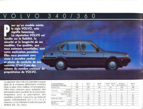 OEMM Windabweiser f/ür Volvo S60 4-T/ürer Limousine//Limousine 2001 2002 2003 2004 2005 2006 2007 2008 2009 Seitenscheiben Acrylglas