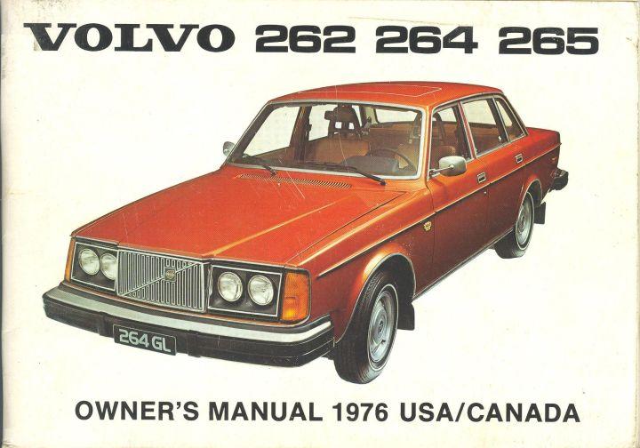 welcome to the volvo coup bertone homepage rh volvobertone com 1983 Volvo 240 Turbo Specs Volvo 240 DL