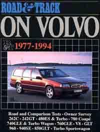 welcome to the dutch volvo coup bertone homepage rh volvobertone com Volvo 740 Turbo Volvo 940
