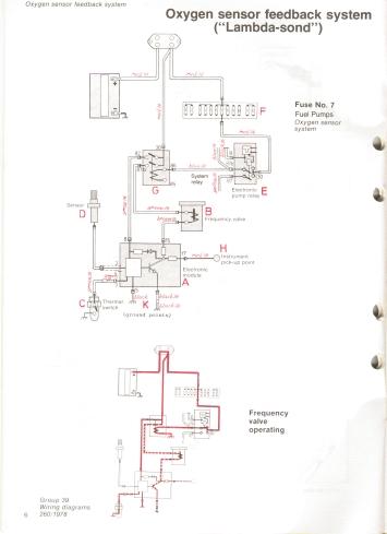 Hyundai getz user manual